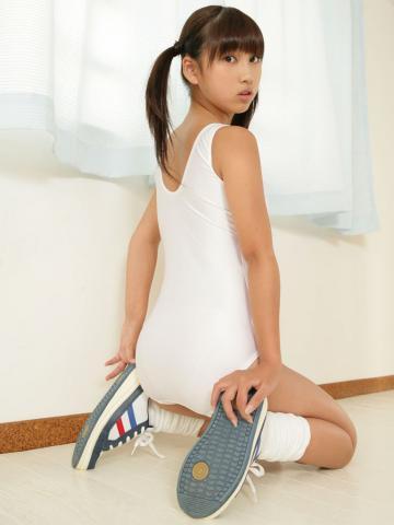 kana_anzai_op_07_38.jpg