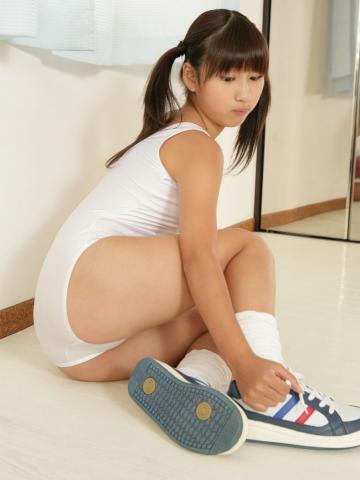 kana_anzai_op_07_39.jpg