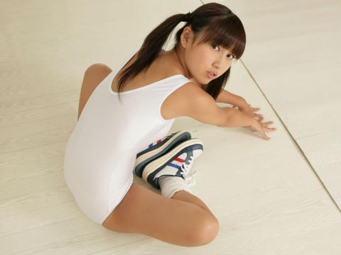 kana_anzai_op_07_41.jpg