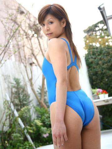 kana_kawai1031.jpg
