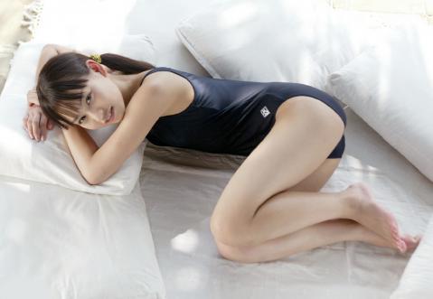 kanako_gotou_AG625.jpg