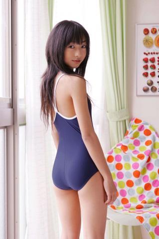 karin_satou1102.jpg