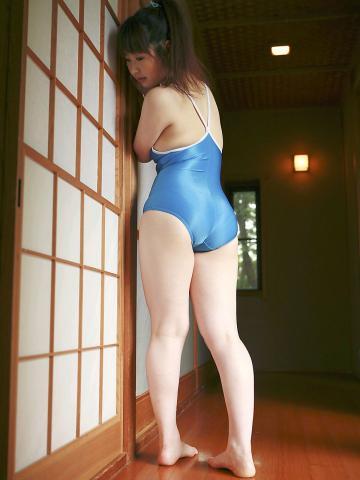 kurumi_fujimori1103.jpg