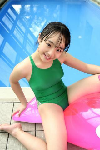 mai_sasaki3743