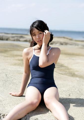 maki_mizuhara_idl136.jpg