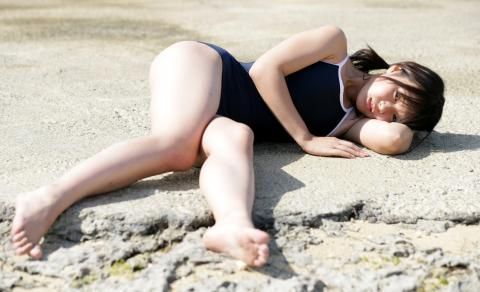 maki_mizuhara_idl137.jpg