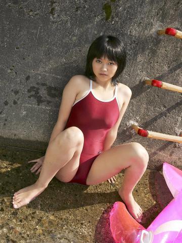 mami_fujie1020.jpg