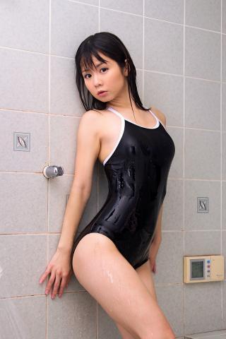mami_hara1029.jpg
