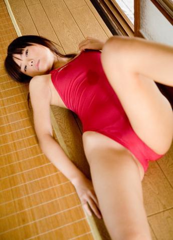 mami_takahashi023.jpg