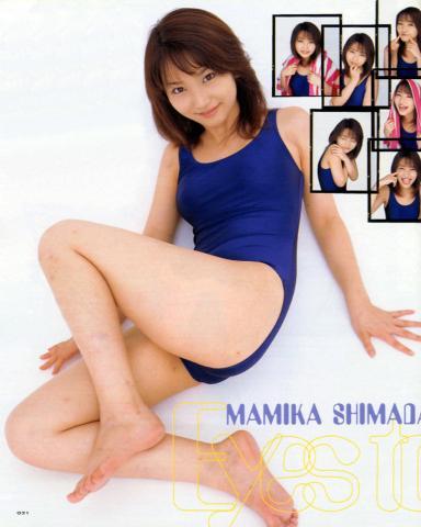 mamika_shimada004.jpg