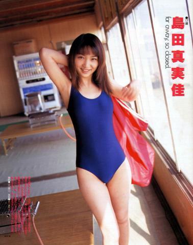 mamika_shimada010.jpg