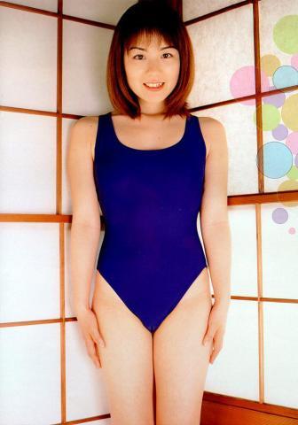 manami_yoshii02.jpg