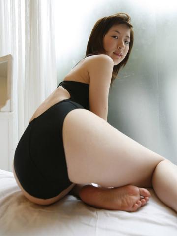 mao_fujisawa_cc0119.jpg