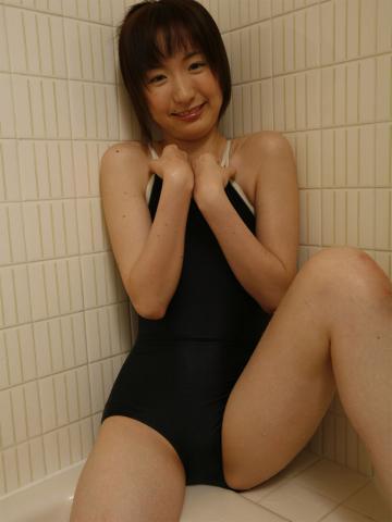 mao_fujisawa_cc0154.jpg