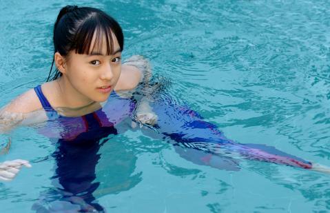mao_kobayashi_AG3625.jpg