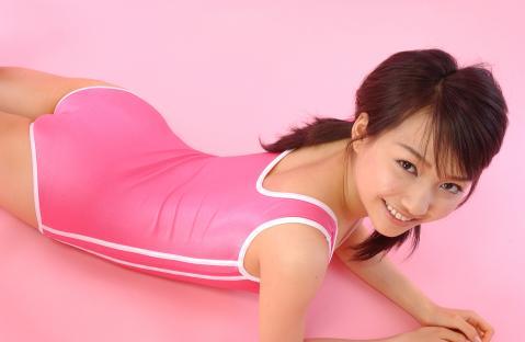 mari_ueyama_bwh044.jpg