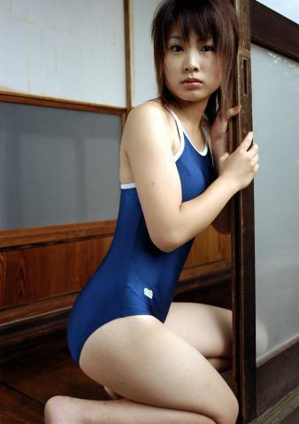 marika_mochizuki_idl138.jpg