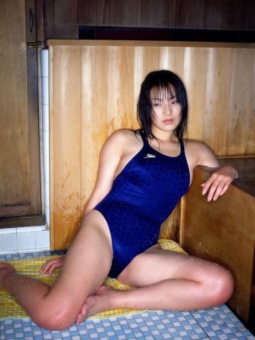 mariko_kuranuki219.jpg