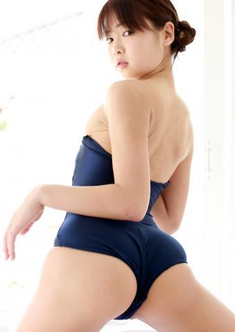 marimi_natsuzaki_idl154.jpg