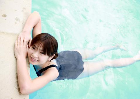 marimi_natsuzaki_idl155.jpg
