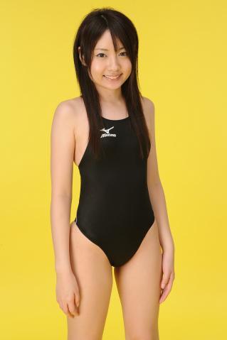mayumi_uekusa_bwh048.jpg