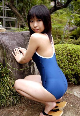 mayuri_sano_idl209.jpg