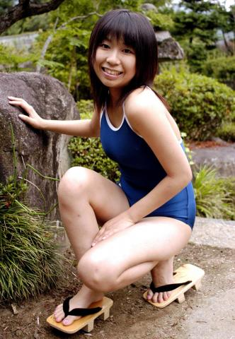 mayuri_sano_idl210.jpg