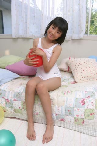 megu_hazuki136.jpg