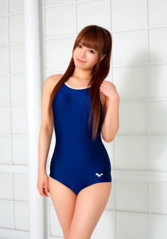 megumi_haruna109.jpg
