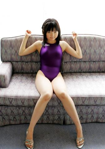 megumi_misaki_idl113.jpg