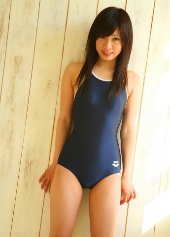 meme_ishikawa101.jpg