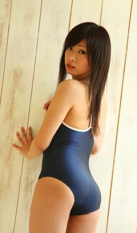 meme_ishikawa105.jpg