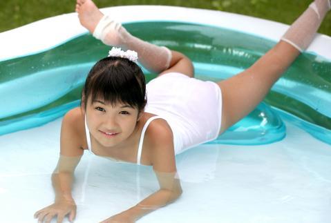 michika_nakano_AG224.jpg