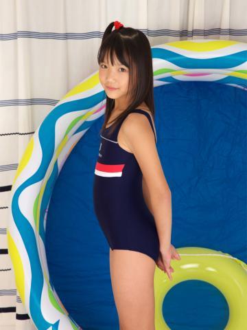 michiru_marukawa_op_02_03.jpg