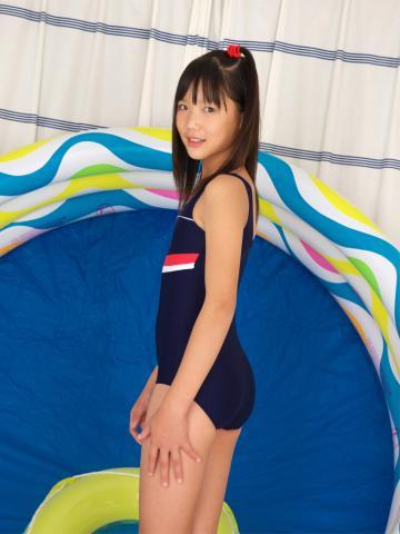 michiru_marukawa_op_02_07.jpg