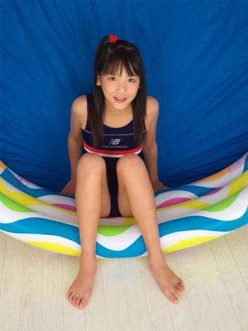 michiru_marukawa_op_02_12.jpg