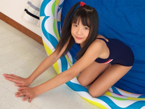 michiru_marukawa_op_02_17.jpg