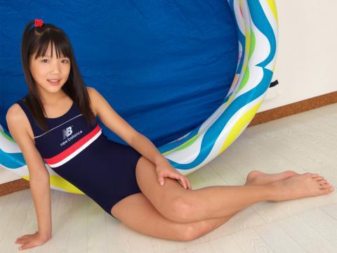 michiru_marukawa_op_02_25.jpg