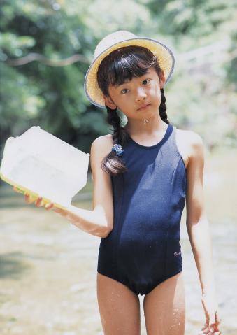 miho_kaneko0012.jpg