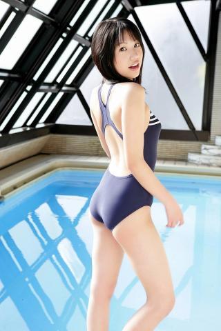 mikan_asakura0126.jpg