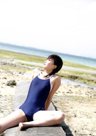 miki_shirai_idl142.jpg