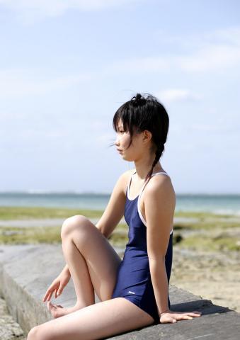 miki_shirai_idl144.jpg