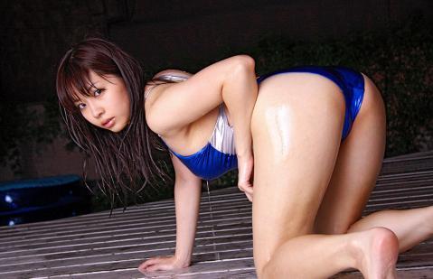 mikuru_uchino121.jpg