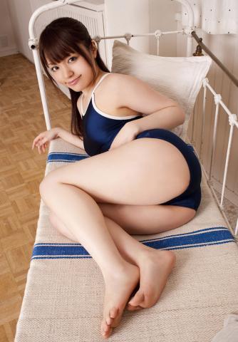 misa_kurihara1012.jpg