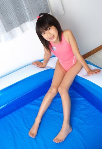 misuzu_isshiki_op_02_21.jpg