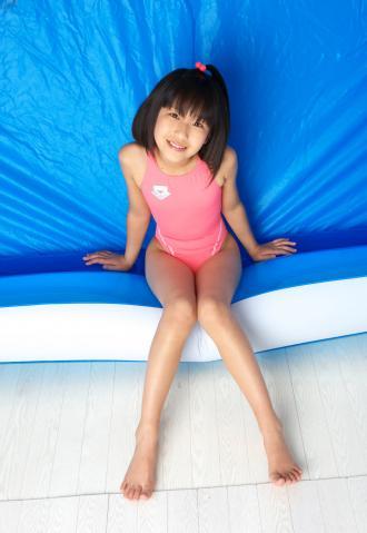 misuzu_isshiki_op_02_25.jpg