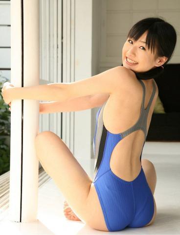 mizuho_nishimura018.jpg