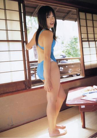 mizuho_tada089.jpg