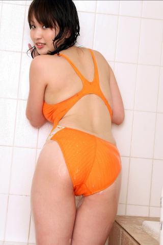momo_ichinose1014.jpg