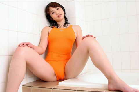 momo_ichinose1019.jpg